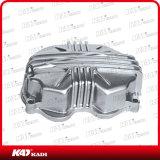 Testata di cilindro delle parti di motore del motociclo per FT150