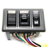 Gestire l'interruttore elettrico 84820-26021/della finestra di potere degli interruttori matrici un'automobile della 8482026021 automobile per Toyata Hiace1995 Van, Comuter Lh102, 104