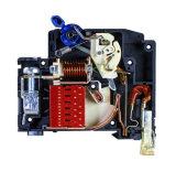 Миниатюрный автомат защити цепи затыкает внутри тип GS65-P