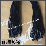 Fabricante plástico do Tag do selo da corda da qualidade