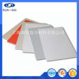 Fábrica de los paneles de China 2m m FRP