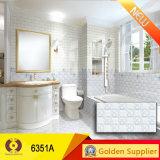 300X600m m cocina y baldosas cerámicas del cuarto de baño (6351A)