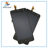 Zte A475スクリーンのための携帯電話LCD