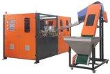Máquina del moldeo por insuflación de aire comprimido de Full Auto de 4 cavidades para la botella plástica del animal doméstico