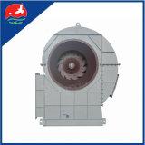 ventilateur à faible bruit d'air d'échappement de capot de la série 4-73-13D