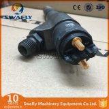 Injecteur de moteur diesel de Deutz pour Volvo D7e Voe20798114 (EC290B EC240B)