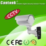 SDのカード(A90)が付いているホーム監視CCTV 3MPのビデオ・カメラIPのカメラ