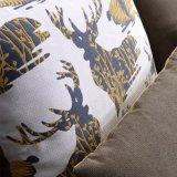 最もよい価格の居間(FB1148)のための現代家具のソファー