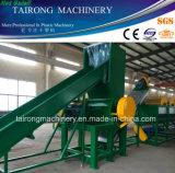 PC-800 de sterke Machine van de Maalmachine van het Afval Plastic