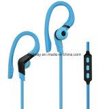 2017 de Nieuwe Hoofdtelefoon van Earhook Bluetooth van de Halsband Draadloze met Microfoon