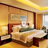 [شنغري-لا] 5 نجم فندق أثاث لازم لأنّ دكّان غرفة نوم
