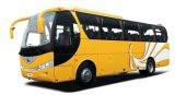 ABS Blad met hoge weerstand voor de Binnenlandse Delen van de Bus