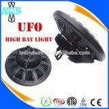 La Bahía de LED de luz LED de alta con Chip& MW CONDUCTOR