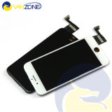Affissione a cristalli liquidi mobile all'ingrosso originale del telefono delle cellule per la visualizzazione di iPhone 7