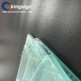 Transparante Petg- Bladen en Producten