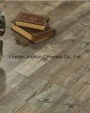 Azulejos de piso laminado (825319-19)