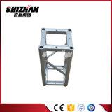 Shizhan modificó para requisitos particulares consolida el braguero de aluminio cuadrado del tornillo/del tornillo para Japón