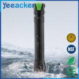 야영 사용을%s 야영 장비 Ourside 3 단계 물 정화기