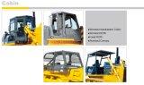 Quente chineses exportam Saneamento Shantui Bulldozer DP22r com preço baixo