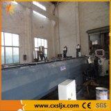 машина изготавливания трубы PVC 110-250mm с сертификатом Ce