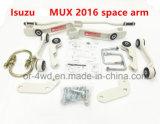 Nieuw! De hete Verkopende RuimteStaaf van de Slingering van het Wapen voor Isuzu mu-X 2015-2017