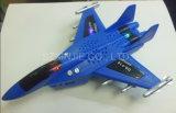 TFのカードスロットUSB Bluetoothのスピーカーの航空機の携帯用拡声器の小型無線Bluetoothの平らな整形スピーカーTFのカードスロット