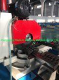Автомат для резки Plm-Qg425CNC трубы большого размера автоматический