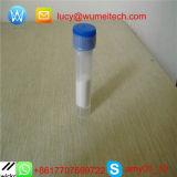 Péptido farmacéutico de la TB 500 de Thymosin Beta-4 CAS 77591-33-4 del grado
