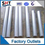 ASTM A276 316 304 inoxidável Stee Bar barra de aço inoxidável