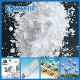 オンラインショッピング希土類ビジネスルテチウムの酸化物の白の粉