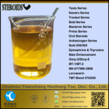 Mistura composta anabólica Injectable 375 de Tmt dos esteróides