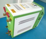 промышленная машина подогревателя 6kw для температуры прессформы с Ce&RoHS