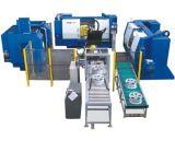 Bzxl22 바퀴 기계로 가공 기계 세포