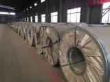 Lchina дешевое PPGI для строительного материала