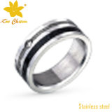 Str-003 China Kitchener Wedding Finger Ring