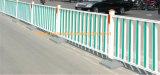 Cerca de la pared del camino Barrie/del esmalte de la cerca del chalet del esmalte de la cerca del acoplamiento de alambre del esmalte