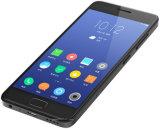 """Zuk original desbloqueado Lanovo Z2 5.0"""" de cuatro núcleos 13MP Android los teléfonos móviles 4G LTE"""