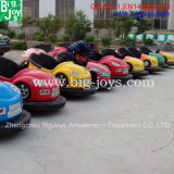 Автомобили электрического парка атракционов Bumper автомобилей Bumper для сбывания (DJ-BC201403)