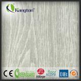 De waterdichte Antibacteriële VinylBevloering van pvc van Kangton