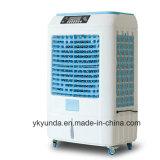 Verdampfungswasser-Luft-Kühlvorrichtung-Ventilator