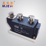 ダイオードのモジュールMDC 500A 1600V