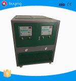 De Machine van de Verwarmer van de Olie van het water voor Spaanplaat
