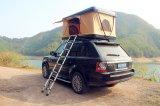屋根の上のテント/車の上のテント/キャンプ車の屋根の上のテント
