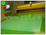 Алюминиевые плиты Ctcp офсетной печати