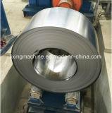 Máquina de rolamento comum quente reversível de dois rolos