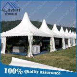 展覧会のイベントのための5X5mの塔のテント/大きい党テント
