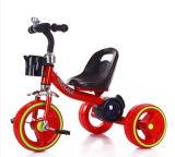 Triciclo del bambino