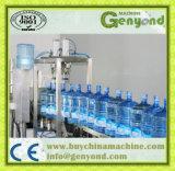 Kleinkapazitätsproduktions-Gerät des Mineralwasser-2t