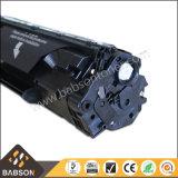 Toner del tipo a cartuccia del toner compatibile 83A CF283A per la stampante a laser dell'HP Mfp M127 M201 M225