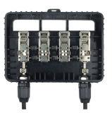 1000V Waterproof a caixa de junção do painel do picovolt
